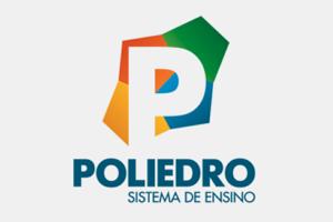 logo-poliedro-atualizado