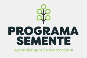 logo-programa-semente