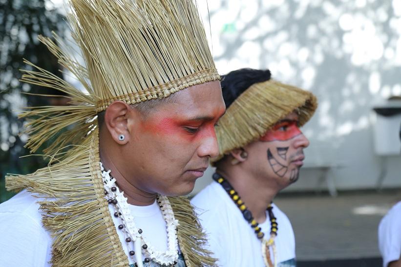 Mater_Cultura Indigena